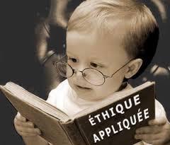 éthique enfant