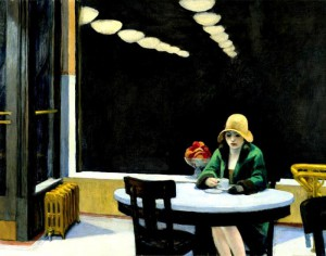edward-hopper-automat