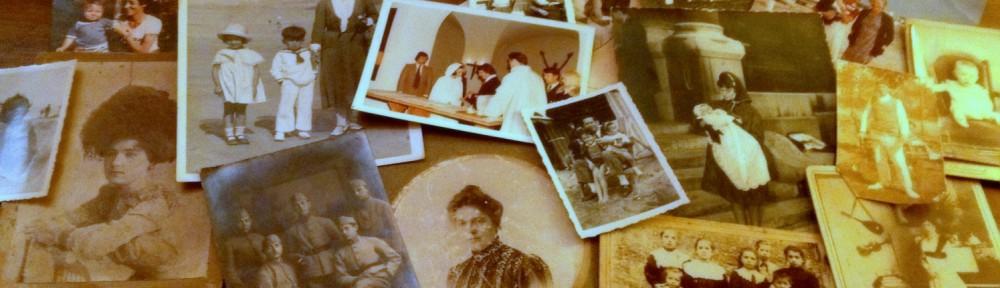 photos famille brut corr